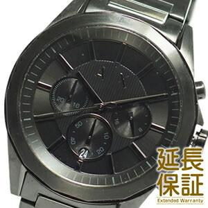 【並行輸入品】ARMANI EXCHANGE アルマーニ エクスチェンジ 腕時計 AX2601 メンズ クロノグラフ クオーツ