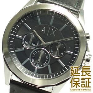 【並行輸入品】ARMANI EXCHANGE アルマーニ エクスチェンジ 腕時計 AX2604 メンズ Drexler ドレクスラー クロノグラフ クオーツ