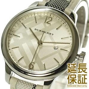 【レビュー記入確認後1年保証】バーバリー 腕時計 BURBERRY 時計 並行輸入品 BU10113 レディース クオーツ