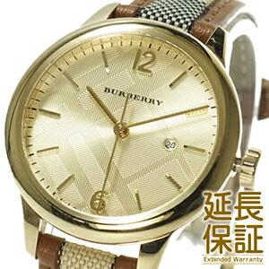 【並行輸入品】バーバリー BURBERRY 腕時計 BU10114 メンズ クオーツ