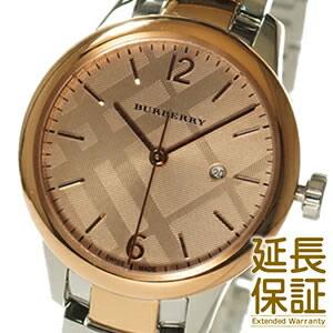 【並行輸入品】バーバリー BURBERRY 腕時計 BU10117 レディース クオーツ