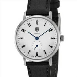 【正規品】ドゥッファ DUFA 腕時計 DF-7001-03 レディース Gropius グロピウス クオーツ
