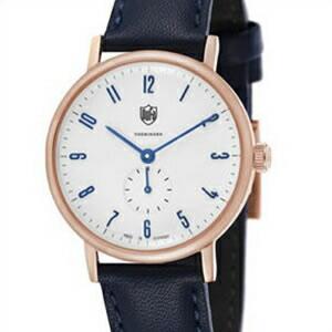 【正規品】ドゥッファ DUFA 腕時計 DF-7001-0L レディース Gropius グロピウス クオーツ