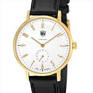 【国内正規品】DUFA ドゥッファ 腕時計 DF-9001-04 メンズ Gropius グロピウス クオーツ