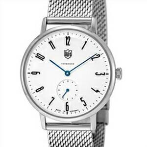 【正規品】ドゥッファ DUFA 腕時計 DF-9001-12 メンズ Gropius グロピウス クオーツ