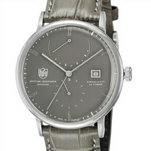 DUFA ドゥッファ 腕時計 DF-9010-02 メンズ Albers Automatic アルバース・オートマティック 自動巻き