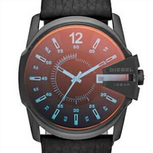 【並行輸入品】DIESEL ディーゼル 腕時計 DZ1657 メンズ Master Chief マスターチーフ