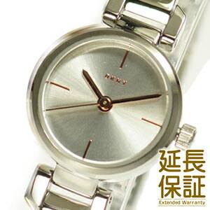 【並行輸入品】DKNY ダナキャランニューヨーク 腕時計 NY2627 レディース クオーツ