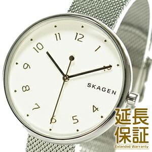 【並行輸入品】スカーゲン SKAGEN 腕時計 SKW2623 レディース SIGNATUR シグネチャー