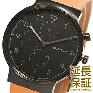 【並行輸入品】スカーゲン SKAGEN 腕時計 SKW6359 メンズ ANCHER アンカー