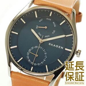 【並行輸入品】SKAGEN スカーゲン 腕時計 SKW6369 メンズ HOLST ホルスト