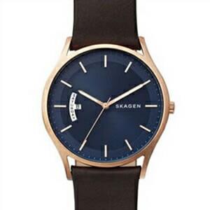 【並行輸入品】スカーゲン SKAGEN 腕時計 SKW6395 メンズ Holst ホルスト クオーツ