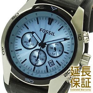 【並行輸入品】FOSSIL フォッシル 腕時計 CH2564 メンズ Coachman コーチマン