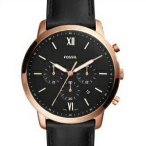 【並行輸入品】フォッシル FOSSIL 腕時計 FS5381 メンズ NEUTRA ノイトラ クオーツ