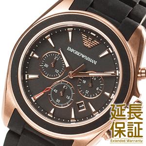 【並行輸入品】エンポリオアルマーニ EMPORIO ARMANI 腕時計 AR6066 メンズ Sportivo Sigma スポーティボシグマ