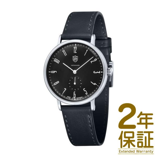【国内正規品】DUFA ドゥッファ 腕時計 DF-9001-01 メンズ GROPIUS グロピウス