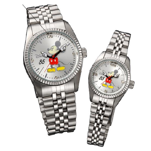 ディズニー 腕 時計 メンズ レディース ブランド 腕時計 ミッキー キャラクター おしゃれ かわいい プレゼント ギフト 女性 男性 雑貨 彼女 父 母 娘 息子 孫 就職祝い クリスマス 母の日 クリスマスプレゼント 20代 30代 40代 50代 誕生日 誕生日プレゼント 新生活