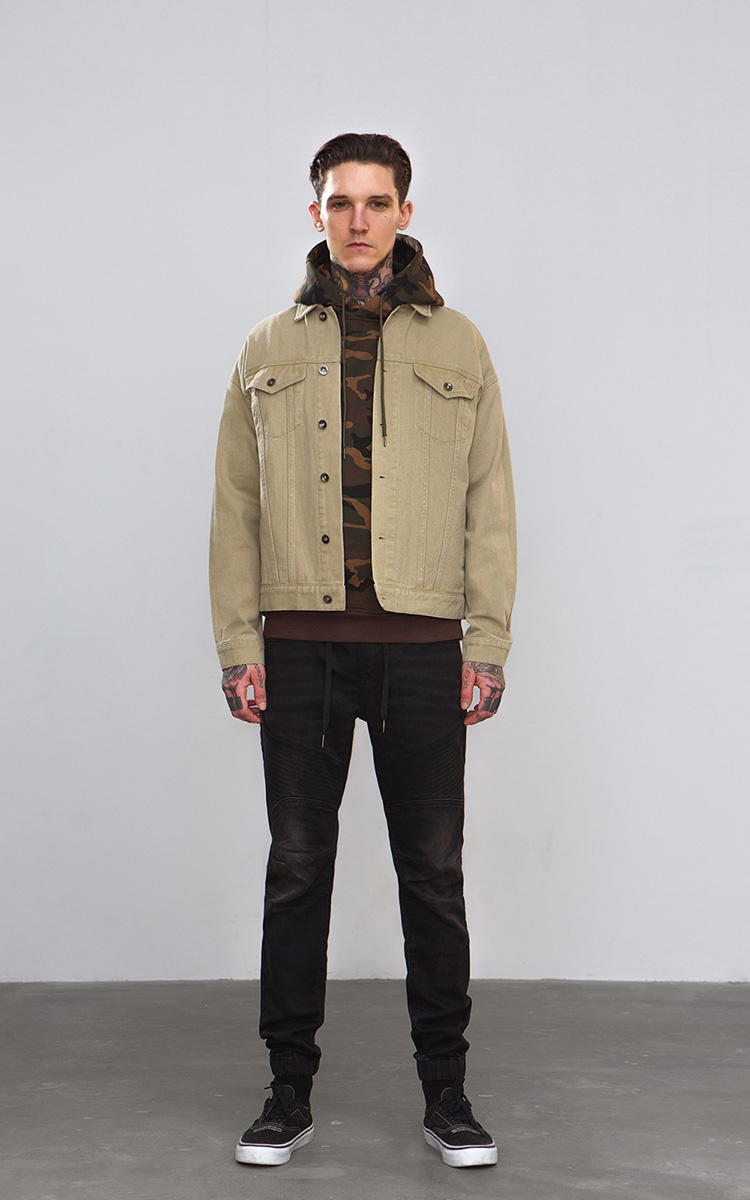 It is a winter clothes winter clothing men fashion in clothes autumn  clothing winter in autumn in silhouette big men jacket autumn relaxedly big  G