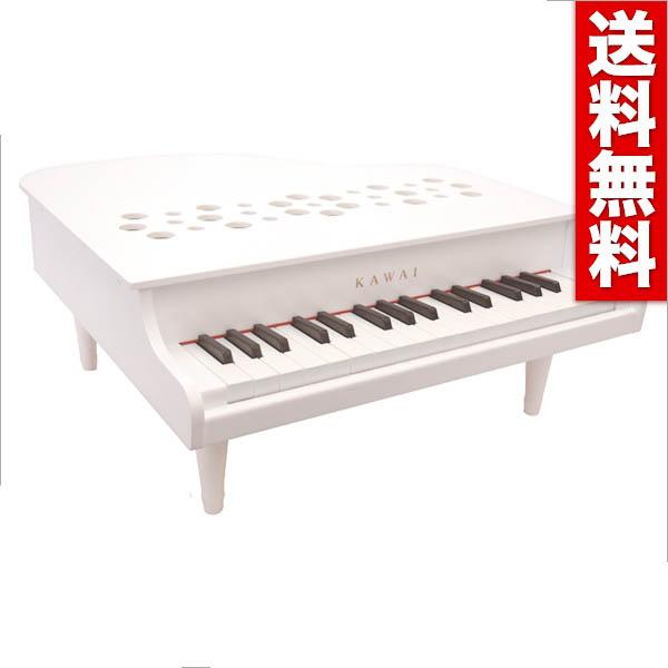 シリーズ累計19 000台以上の販売実績 安心の日本製 河合楽器の子ども向けミニピアノ サンプル動画で音を確認できます 新作 在庫あり即納 カワイ ミニピアノ P-32 ホワイト:1162 あす楽 32鍵 ピアノ 河合楽器 KAWAI おもちゃ 教育 NEW ARRIVAL クリスマス 室内 自宅 誕生日 プレゼント 辻井伸行 出産祝い 日本製 子供 知育 玩具 遊び 練習 幼児 音感