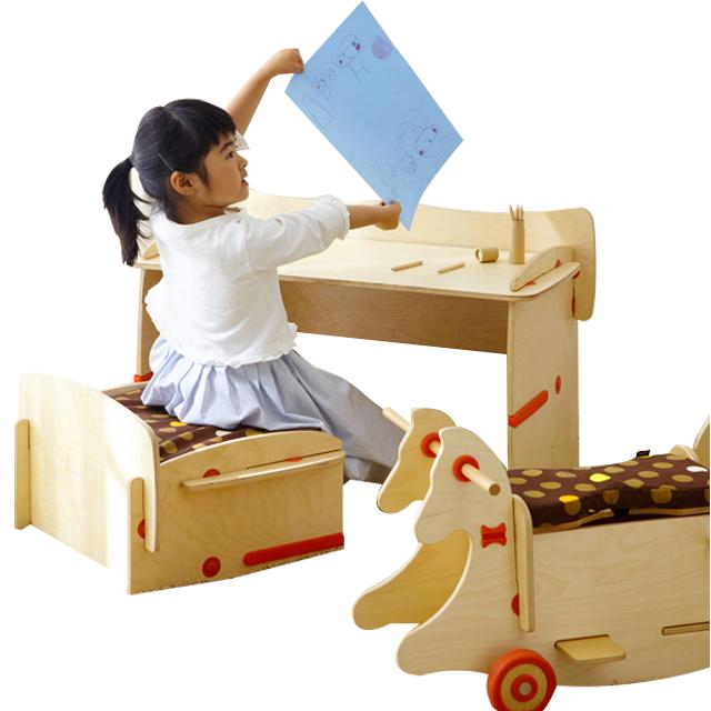 【あす楽】hensin+(へんしんプラス)【知育玩具】【知育教材】【おもちゃ】誕生日/クリスマスプレゼント・出産祝いにも最適☆