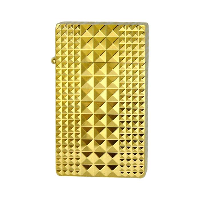 SAROME サロメ ジェットフレームライター≪SRM SRM EXCEL Diamond Titanium Head Gold Engrave Coating[mellow] Titanium Coating[mellow] SRM ライター スパイラルサーキュラーフレイム ダイヤモンド・ヘッド ゴールド チタンコーティング≫ガスライター【送料無料】, PetGoods フォアモスト:ac97125d --- officewill.xsrv.jp