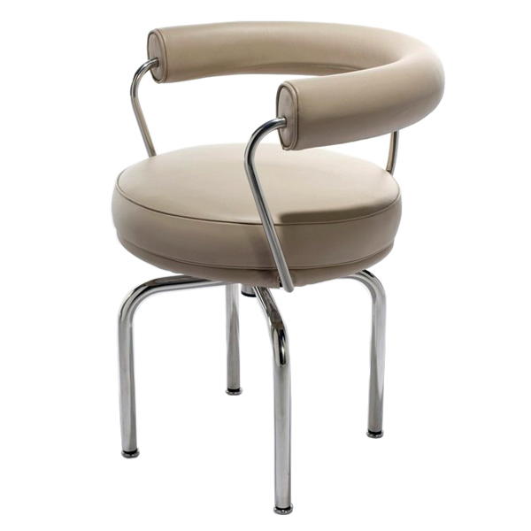 chaoscollection | Rakuten Global Market: Le Corbusier LC7 standard ...