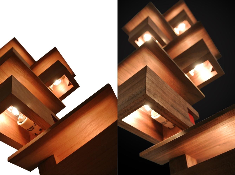 chaoscollection | Rakuten Global Market: Frank Lloyd Wright ...