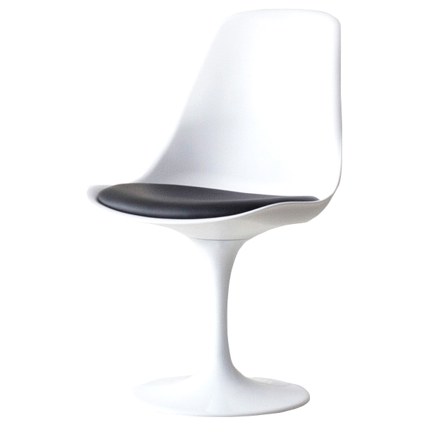 chaoscollection | rakuten global market: and the tulip chair eero