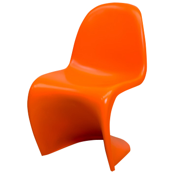 By Maestro Verner Pantonu0027s Molded Plastic Complete Worldu0027s First Stacking  Chair Speaking Of Verner Panton Here First. It Comes To Mind (* ^ ^) V