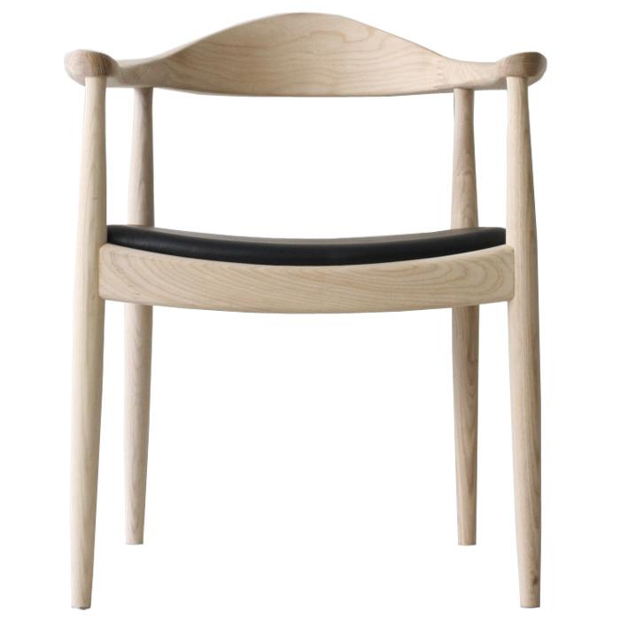 ハンス ウェグナー ザチェア ザ・チェア ナチュラル ハンス・j・ウェグナー thechair おしゃれ かわいい 北欧 デザイナー ノルディック チェア 椅子 木製 リプロダクト