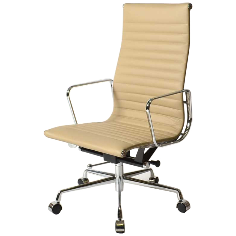 chaoscollection | rakuten global market: eames office chair