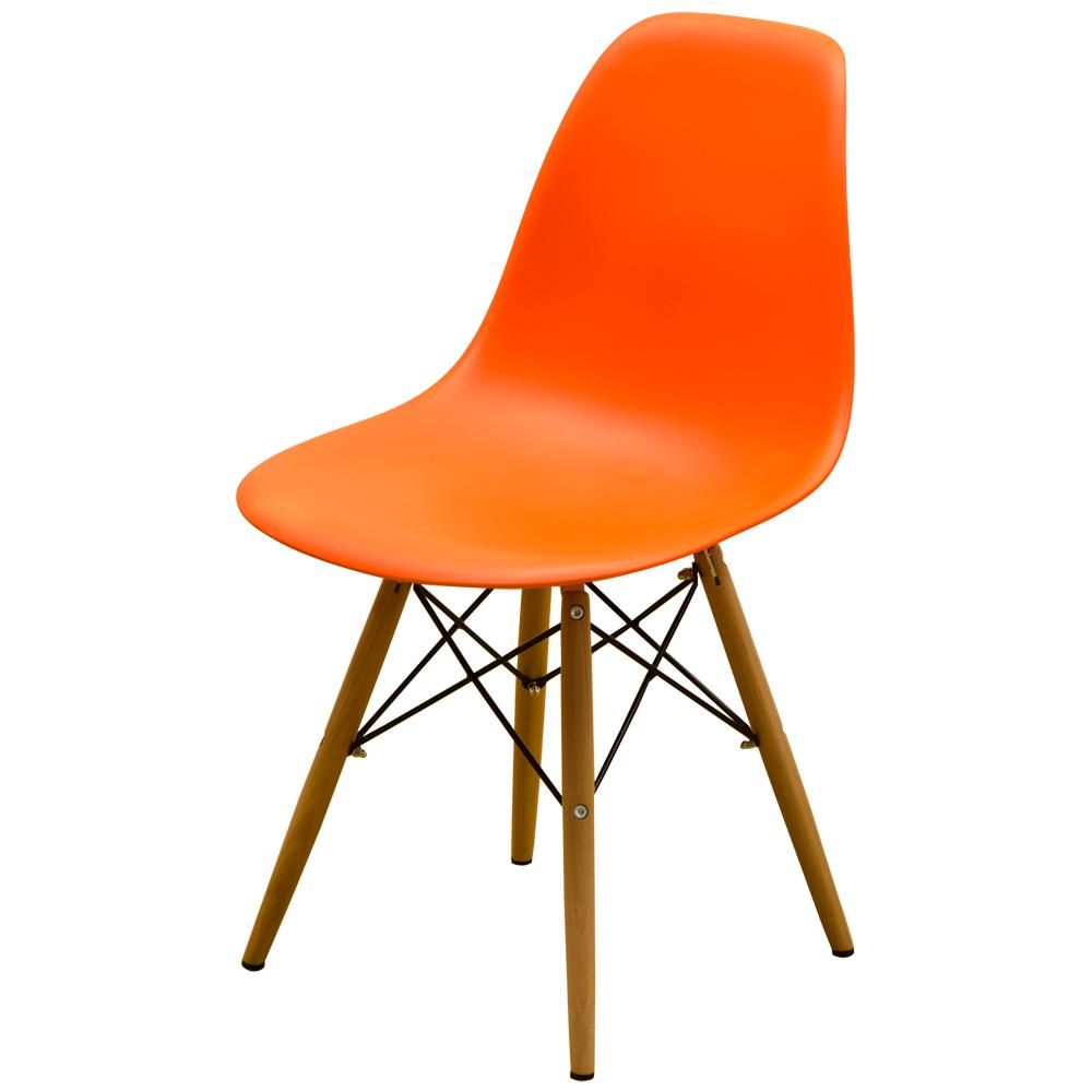 rakuten global market eames shell chair dsw