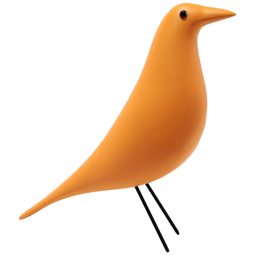 chaoscollection | Rakuten Global Market: Eames House Bird House ...