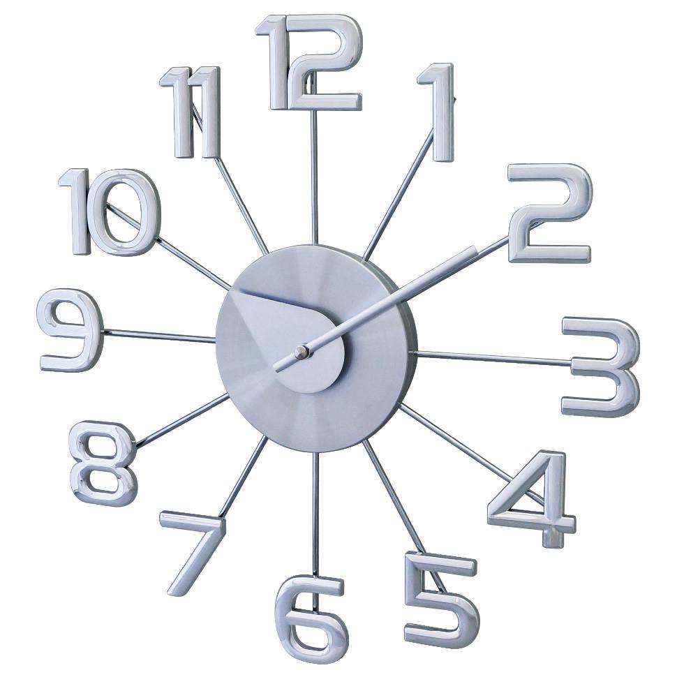 ジョージネルソン 掛け時計 期間限定の激安セール フェリス ウォール クロック ネルソンクロック 正規ライセンス ネルソン おしゃれ ジョージ 壁掛け時計 かわいい 正規品 送料0円 掛時計