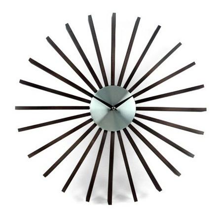 ジョージ ネルソン ジョージネルソン 送料無料 フラッターウォールクロック フラッタークロック フラッター 販売 掛時計 時計 日本メーカー新品 正規ライセンス 正規品 かっこいい かわいい ネルソンクロック 掛け時計 壁掛け時計 正規ライセンス品 おしゃれ