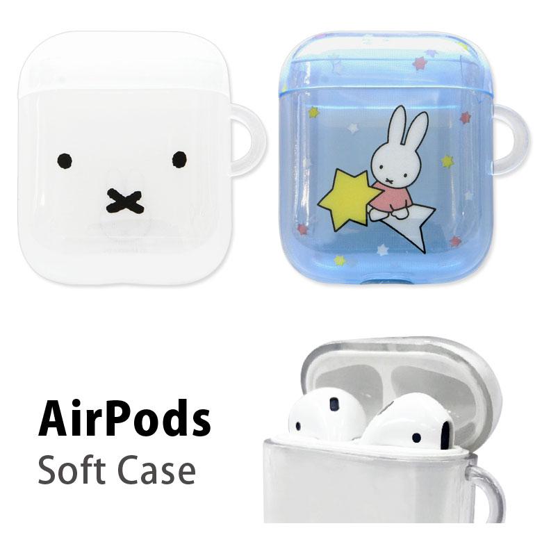 世代 二 airpods 第