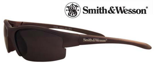 Smith &Wesson Smith & スェッソン sport sunglasses equalizer-