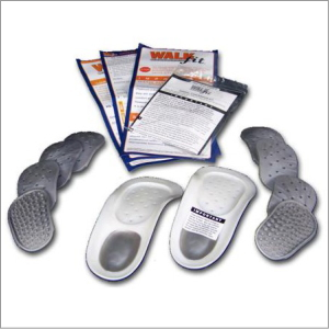 United States latest edition ★ walks free ( ウォークフィットプラチナム ) United States imported goods walk walk-fit