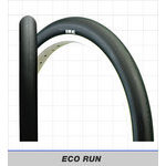 【代引無料】井上ゴム工業 『EcoRun_20-175』BMX27 HE 20x1.75 エコラン タイヤ ブラック [200-62131]