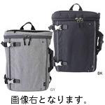 アークネスジャパン 『MFL-100_b』MFL-100 MAFA カジュアルビジネスバッグ ブラック [291-05141]