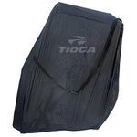 TIOGA(タイオガ) BAR04500 タイオガ ロード ポッド VP ロード用輪行袋 ブラック [BAR04500]