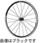 【代引無料】シマノ EWHRS330RCW WH-RS330 リアホイール ホワイト [EWHRS330RCW]