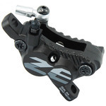カテゴリ:シマノ 自転車ハンドル お買得 ブレーキ 本体 マウンテンバイク シマノ シマノZEE BR-M640 IBRM640MPRX ギフ_包装 ディスクブレーキ D01S レジンパッド