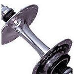 【代引・送料無料】シマノ IHB7600AR2WNJS HB-7600 リアハブDURA ACE TRACK 36H 120X164mm NJSタイプ AXLE DIA:10mm ダブルスレッド [IHB7600AR2WNJS]