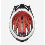 カテゴリ:OGK サイクルウェア ヘルメット OGK A.Iネット LEFF_AInet 新作多数 レフ専用 アウトレットセール 特集 0238820001