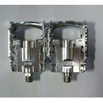 """MKS """"FD-7' FD-7 folding pedals [0244630001]"""