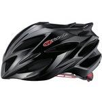 登場! 【代引・送料無料】OGK L/XL 『STEAIR_L [0296390021]_b』ステアー(STEAIR) ヘルメット ブラック ブラック L/XL [0296390021], たばき ギフト館:bdf75a5b --- clftranspo.dominiotemporario.com