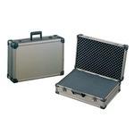 【代引無料】HOZAN 『B-530』B-530 コンテナ アルミ合板製 高耐久型コンテナ [0311190001]