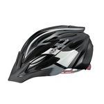 【代引無料】OGK 『ALFE_S_rb』アルフェ (ALFE)・レディース ヘルメット ルートブラック XS/S [0330420002]