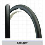 【代引無料】IRC 『ECORUN』エコラン専用タイヤ 20x1.75 [0188500001]